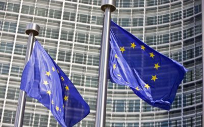 Plan de relance de Bruxelles : renforcement de la tutelle euro-mondialiste.