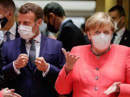 Bruxelles : victoire du fédéralisme euro-mondialiste.
