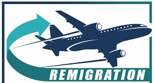 Ensauvagement: une seule solution, la remigration.