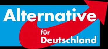 L'élection de LASCHET à la tête de la CDU: UNE fenêtre de tir pour la CDU?