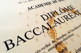 Baccalauréat pour tous: remplaçons cet examen dévalué et dévoyé.
