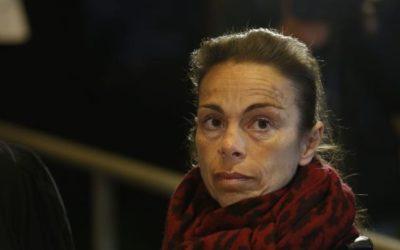 Agnès Saal, la madone des taxis : haut fonctionnaire un jour, haut fonctionnaire toujours !
