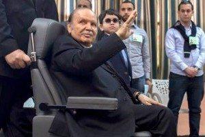 Algérie : Vers une implosion aux conséquences incalculables.