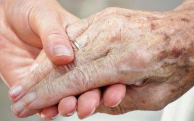 Avant l'euthanasie obligatoire, l'arrêt des soins après 85 ans ?