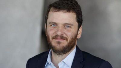 David Thomson : « Il est impossible de s'assurer de la sincérité du repentir d'un djihadiste »