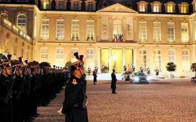 Débat sur les Institutions : seul l'Etat national pourra relever la France