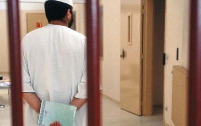 En France, ce sont les islamistes qui font la loi dans les prisons