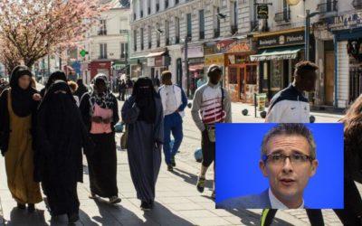 En France, les islamistes ont des complices : ceux qui minimisent leur influence