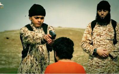 Enfants de djihadistes : Stop au chantage à l'émotion !
