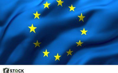 Europe : la puissance, la souveraineté et l'ambition…    ne sont pas pour demain…