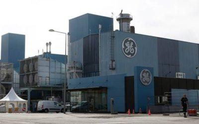 General Electrics : une tragédie sociale dont Emmanuel Macron est le premier responsable