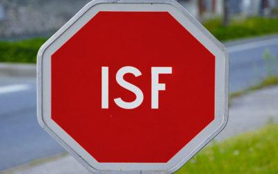 ISF :  un impôt stupide, idéologique et contre productif.