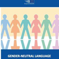 Idéologie du genre : l'UE persiste et signe