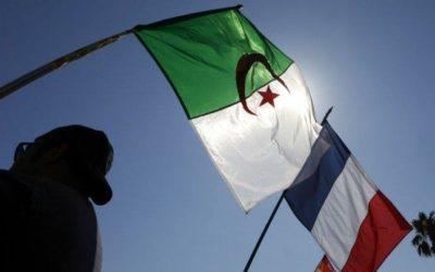 L'Algérie ne veut plus enterrer nos Franco-Algériens de Marseille !