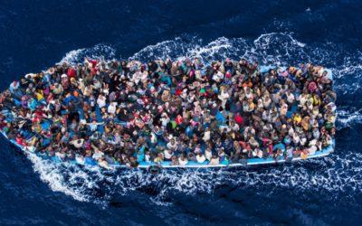 L'Italie adopte la loi de Salvini durcissant sa politique d'immigration