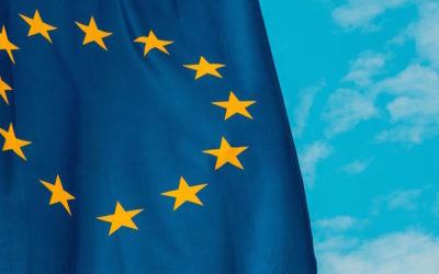 Le billet de Franck Timmermans : Les grandes impostures (2) : « Grâce à l'Europe, c'est la paix depuis 70 ans »