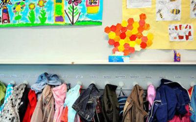 « Lutter contre l'école raciste » : l'incroyable stage de SUD-Éducation 93
