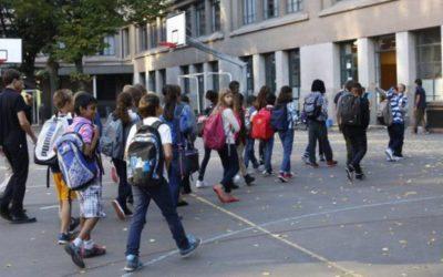 Paris : Bientôt un bonus financier pour les collèges en fonction de leur mixité sociale?