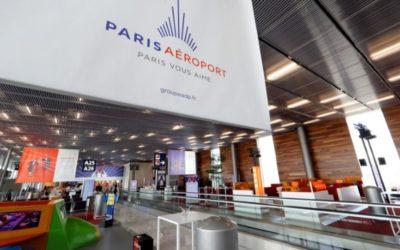 Privatisation d'Aéroport de Paris :  Pour le PdF, c'est non !