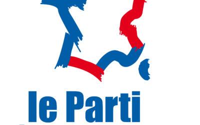 Communiqué du Parti de la France