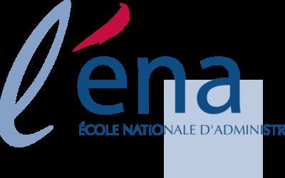 Suppression de l'ENA : un objectif peut en cacher un autre.