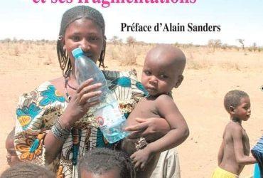 Un nouveau livre de Jean-Claude Rolinat : La bombe africaine et ses fragmentations, aux éditions Dualpha