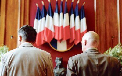 Le Libre Journal du Parti de la France – 7 mars 2010