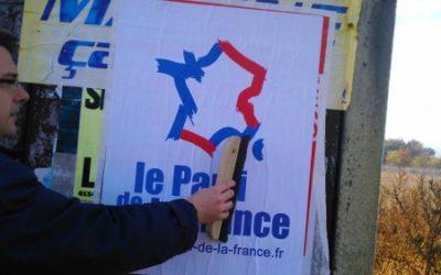 Caen : aucun spectacle antichrétien dans aucune église !