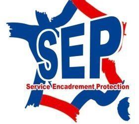 Service Encadrement & Protection