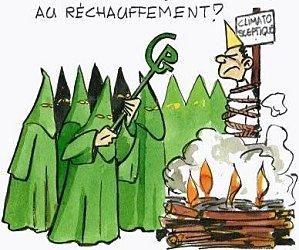 Le Libre Journal du Parti de la France – 20 mars 2010