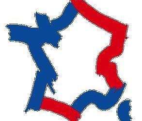 Communiqué de presse du Parti de la France /Bretagne