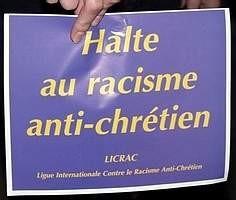 Libre Journal du Parti de la France – Émission du 27 juin 2010