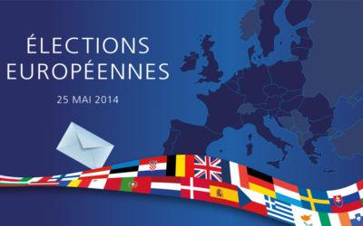 Européennes 2014 : des candidats PDF sur différentes listes