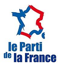 IIe Congrès du PDF – Intervention de Jeanne Dumont