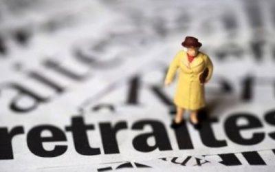 Pour la retraite à la carte : «Équité, responsabilité, liberté»