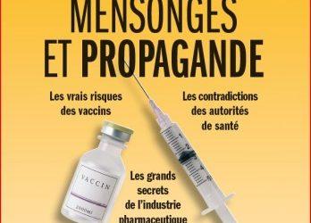 Scandale : 30 ans de mensonges autour des vaccins